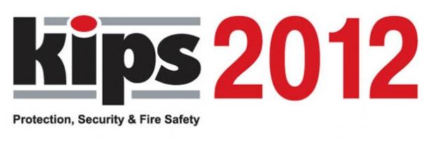 KIPS_logo_2012.jpg